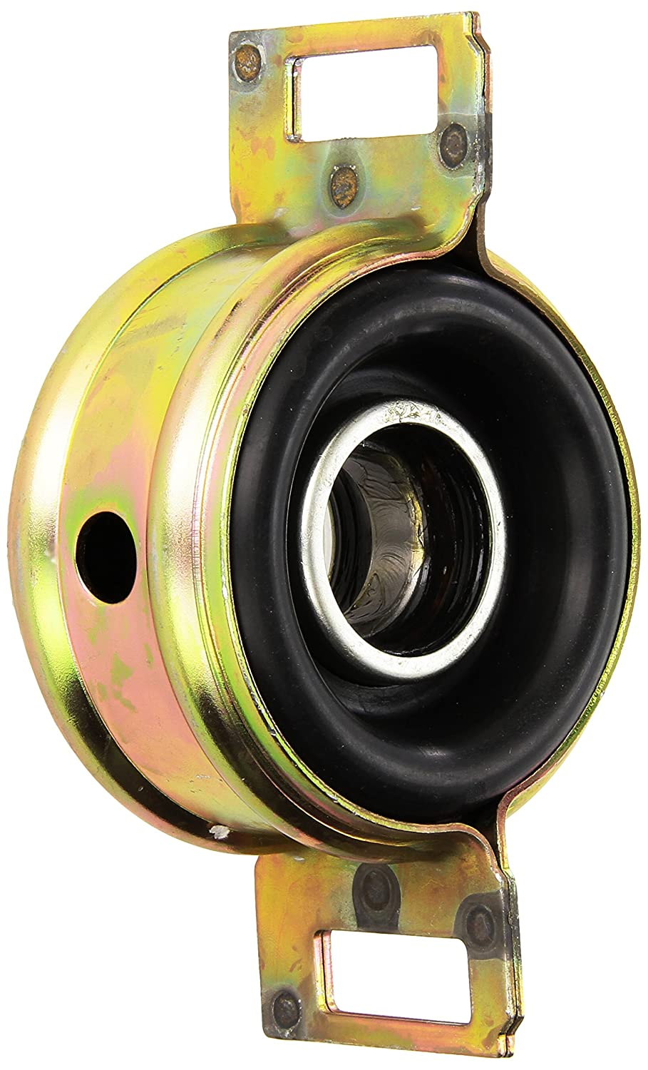 Precision HB2020-10 Driveshaft Center Support Bearing
