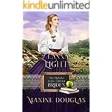 Leanna's Light (The Alphabet Mail-Order Brides Book 12)