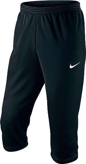 Nike Pantalón Foundation 12 3/4 Technical, todo el año, hombre ...