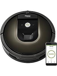 Shop Amazon Com Robotic Vacuums