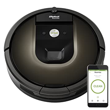 VACUUM CLEANING ROBOT PDF DOWNLOAD