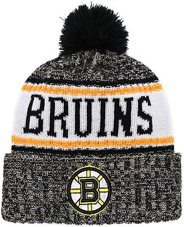 Maple Leaf Knit Hat Winter Cap for Men Knitted Cap Women Hedging Cap Skullies Warm