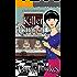 Killer Cannoli (A Terrified Detective Mystery Book 2)