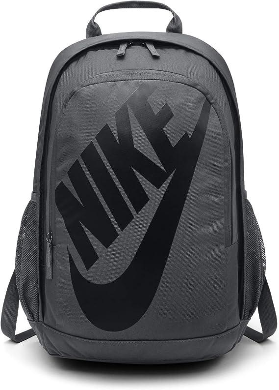 Mochilas escolares - Nike Hayward