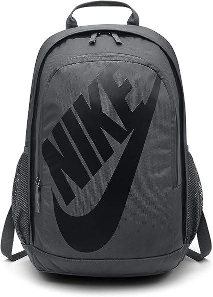 Opterećen Ne Miče Se Revolucionar Mochila Nike Hayward Futura 2 0 Solid Goldstandardsounds Com