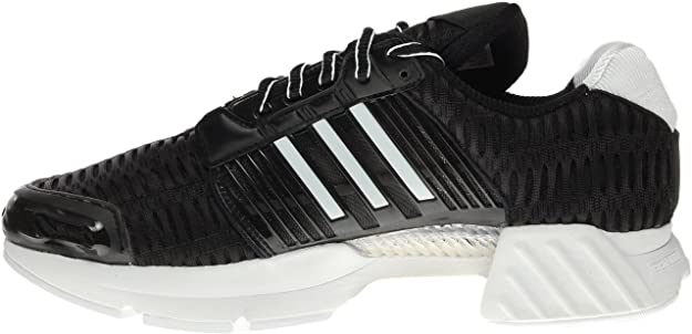 adidas Clima Cool 1 Mens Fashion-Sneakers BB0670