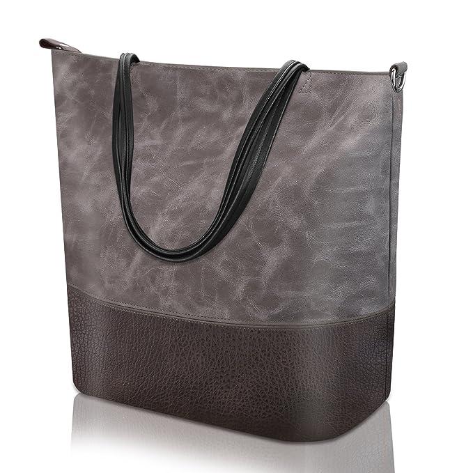 c53f9251d85 Proking Women s Handbag