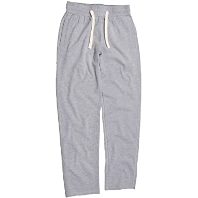 Mantis - Pantalones de chandal Modelo Superstar hombre caballero ...