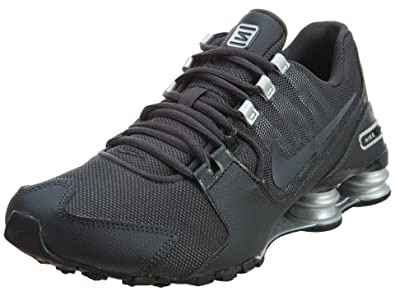 8f67ca79c217f Nike Shox Avenue Chaussures de Course  Amazon.fr  Chaussures et Sacs