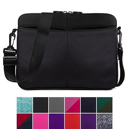 69e012fc35bd Amazon.com  Kroo Laptop Sleeve Tablet Bag