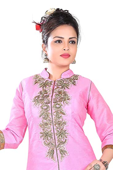 65ebb430e1 Readymade Straight Suits for Women Salwar Kameez Ladies Suit Indian  Pakistani Casual WEAR Straight Legging Suit Woman Clothing Bollywood Party  WEAR Trouser ...