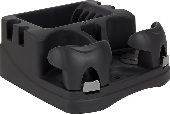 The Best Center Console Beverage Holder For Backseat