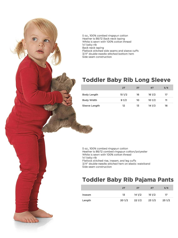 Awkward Styles Family Christmas Pajamas Set Red Lets Get Lit Matching Sleepwear