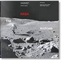 The Nasa archives