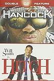 Hancock / Hitch - Vol