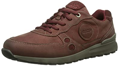 f7c340fd3dcdb9 Ecco CS14 LADIES Damen Sneakers  Amazon.de  Schuhe   Handtaschen