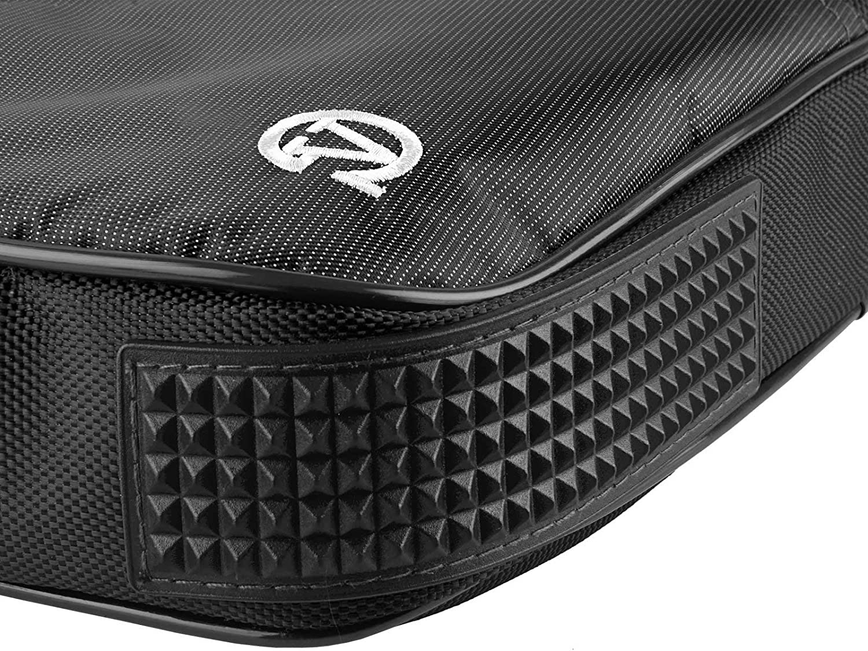 13.3 14 Inch Laptop Briefcase Bag for Asus AsusPRO Chromebook VivoBook ZenBook