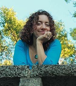 Kathleen M. Basi