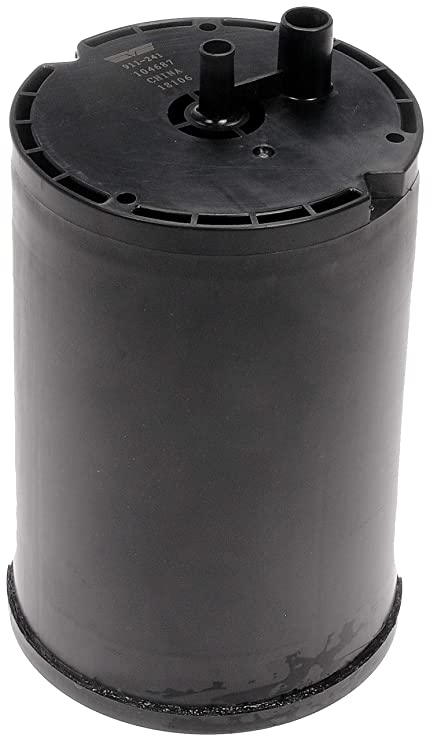 Amazon com: Dorman 911-241 Evaporative Emissions Charcoal Canister