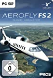 Aerofly FS 2 - Flight Simulator