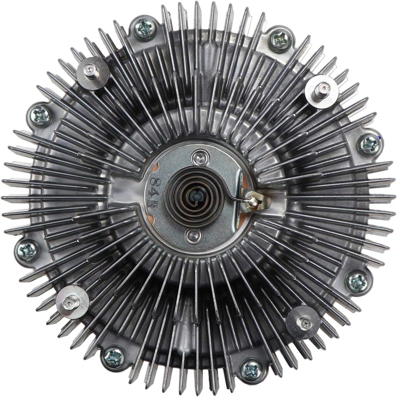 BECKX 1300228 Cooling BECKARNLEY