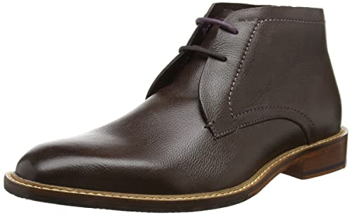 975e68e28 Ted Baker London Men s Torsdi 4 Boots  Amazon.co.uk  Shoes   Bags