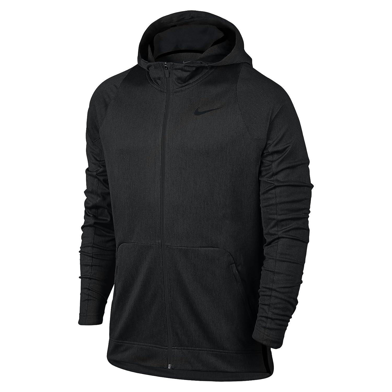 Nike Mens Hyper Elite Basketball Hoodie Sweatshirt on sale ...