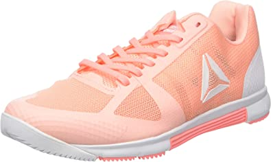 Reebok Crossfit Speed TR 2.0, Scarpe da Fitness Donna