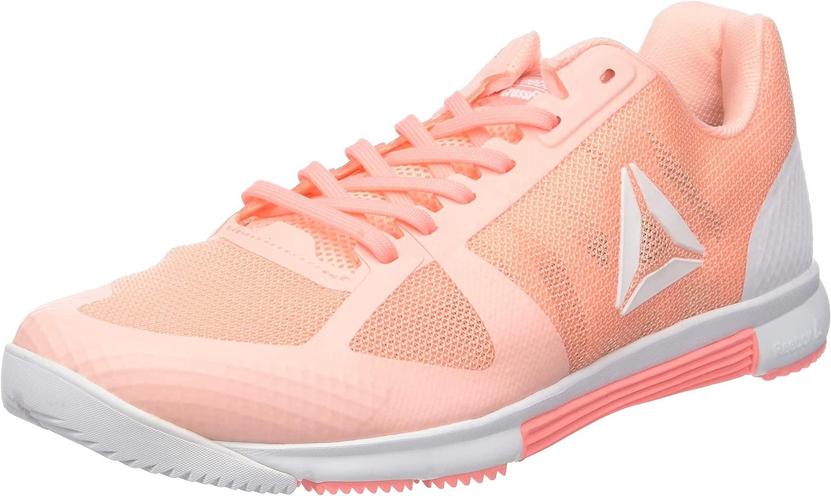 crossfit speed noir training reebok femmes 2 tr 0 chaussures gbI76yvYf