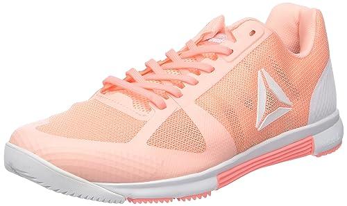 Reebok Crossfit Speed TR 2.0, Zapatillas de Deporte para Mujer: Amazon.es: Zapatos y complementos