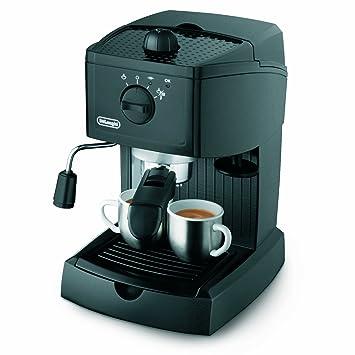 workplace espresso coffee machines