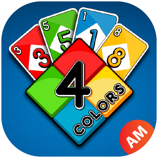 two player card games android - 5