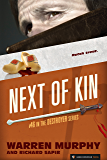 Next of Kin (The Destroyer Book 46)