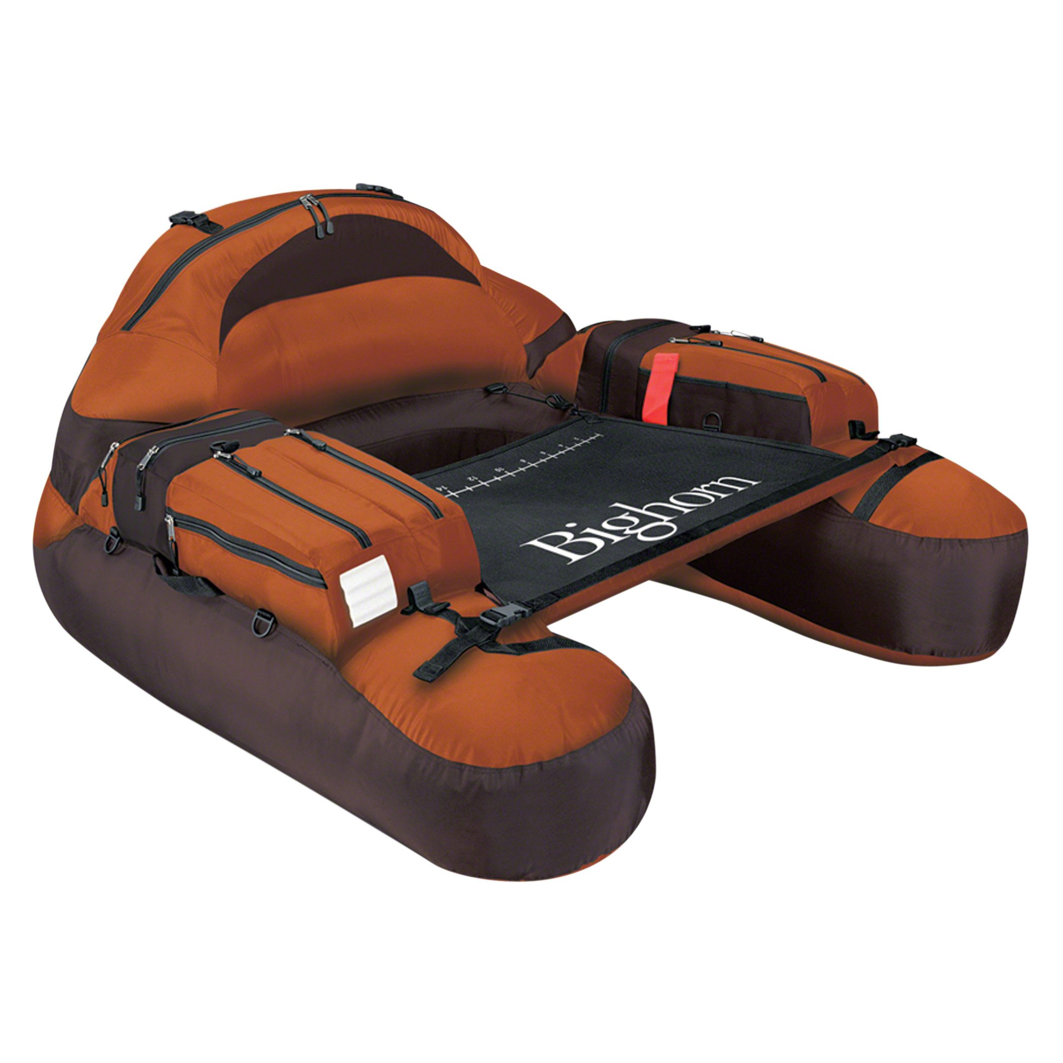 Bighorn Float Tube by Classic Accessories