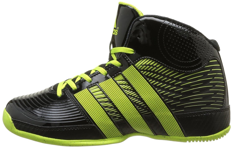 Adidas Commander TD 4 G98273 Herren Herren G98273 Basketballschuhe ae4841