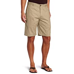 2505603dad7 Mens Shorts | Amazon.com