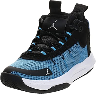 nike jordan basket zapatillas