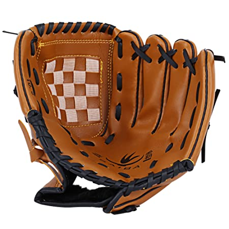 Baseball Glove , ADiPROD 10.5