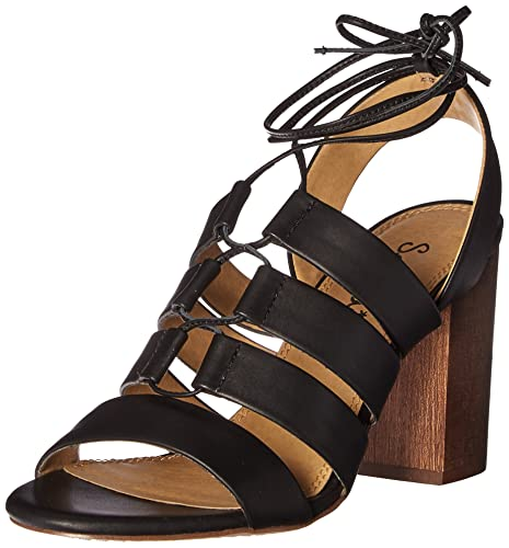 fc5423b5ef43 Amazon.com  Splendid Women s Brayden Dress Sandal  Shoes