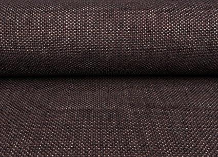 SDI Tela de Chenilla Tela para tapizar Textura Tela Tejido ...