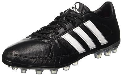 finest selection 48212 35382 zapatos adidas gloro