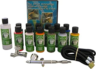 product image for Badger Air-Brush Co. 314-TA Taxidermy Advanced System