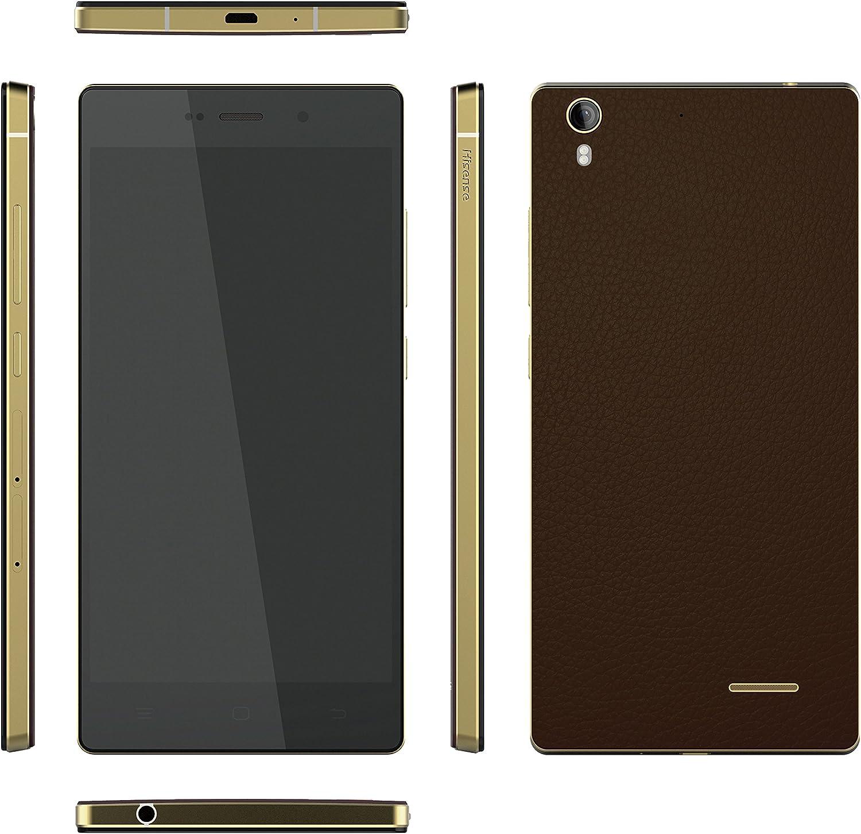 TELEFONO MOVIL SMARTPHONE HISENSE H910 Smartphone 5.5 Hisense ...