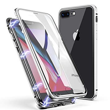 coque aimente iphone 8