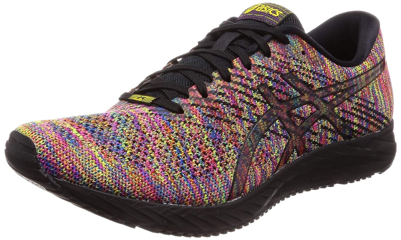 MultiCouleure (Multi noir noir 960) ASICS Gel-DS Trainer 24, Chaussures de FonctionneHommest Compétition Homme  avec 60% de réduction