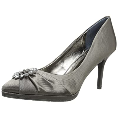 J.Renee Women's Blinda Platform Pump | Pumps