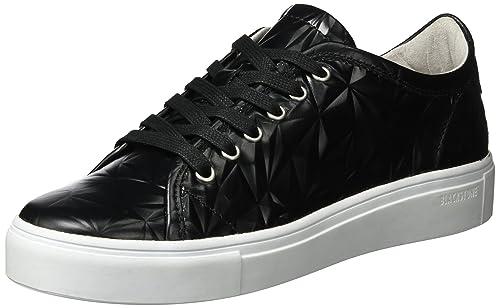 Blackstone NL34 Noir VqIp4Ii4