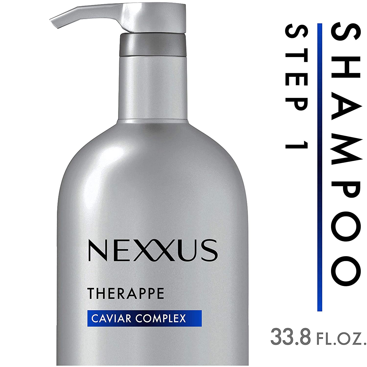 Nexxus Humectress Moisture Conditioner, for Normal to Dry Hair 33.8 oz Unilever NXCH