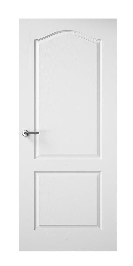 interior door texture. Premdor 19737 726 X 2040 40 Mm 2-Panel Arch Top Textured Interior Door Texture .