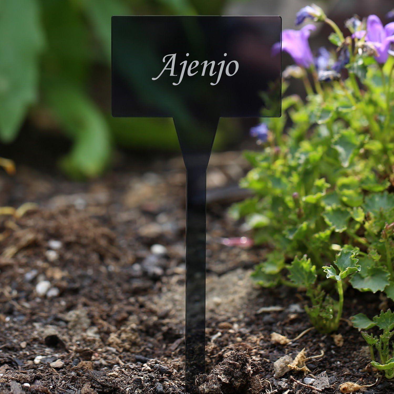 Acrí lico plantar signos cuadrado gris, aburrido – RESIST encia de ...